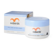 Rebirth EMU Anti-wrinkle Cream With Fruit Acids (AHA)