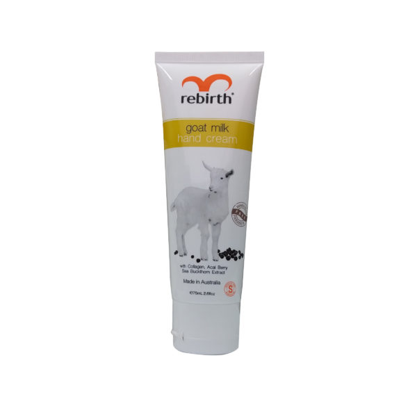 https://rebirthshop.com.au/product/goat-milk-hand-cream/
