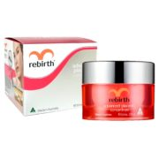 Rebirth Advanced Placenta Concentrate (Day)