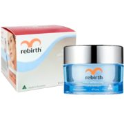 Rebirth Advanced Emu Concentrate (Night)