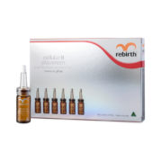Cellular B Plavenom Gift Set 6x10mL
